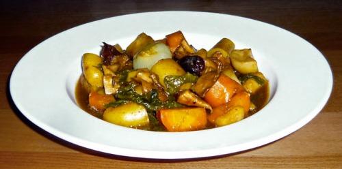 winter stew 1
